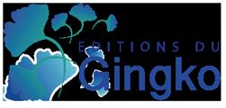 Gingko-editions