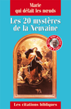 20-mysteres